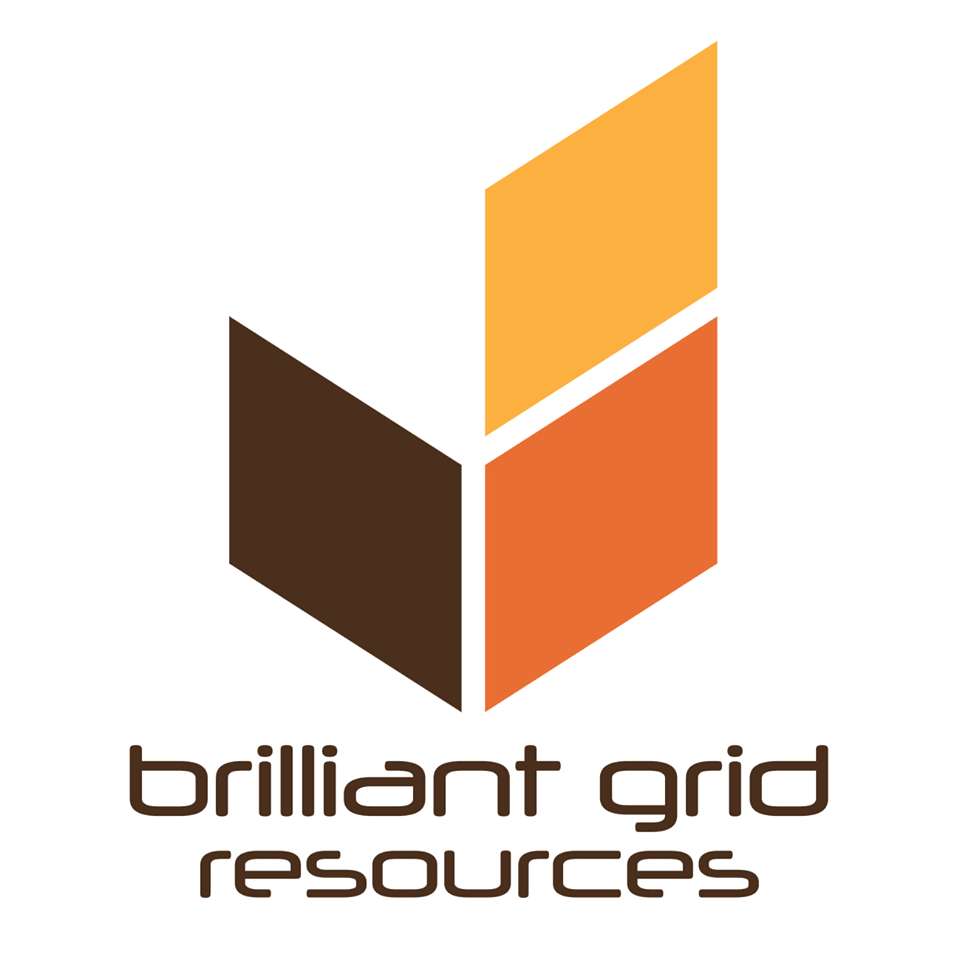 brilliantgrid