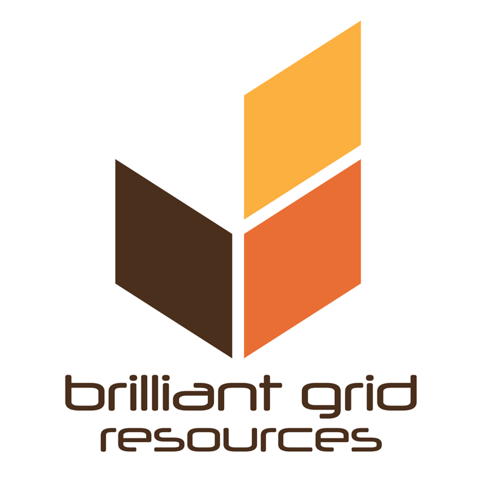 8 brilliantGrid